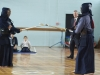 2011 South Island Kendo Championships